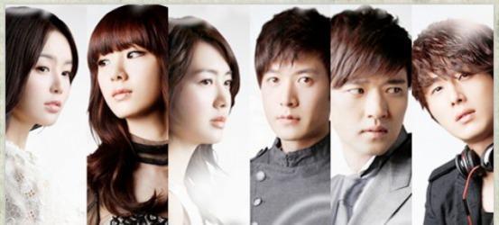Kore dizisi sevenlere muhteşem bir dizi önerisi: 49 Days! Konusu ve oyuncuları...