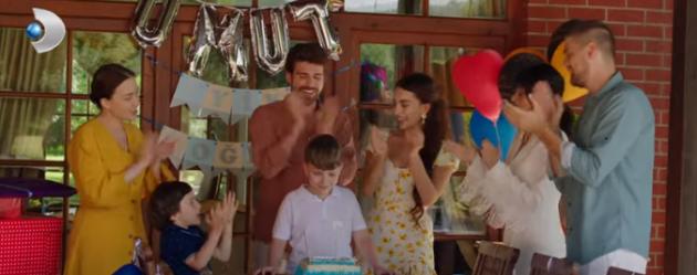 Zalim İstanbul final bölümünde neler oldu?