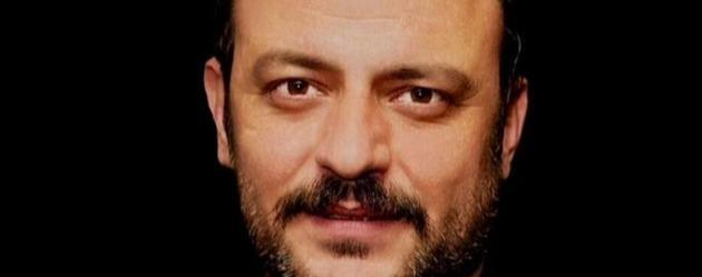 Tolga Sarıtaş'ın yeni dizisi Arıza'ya Fatih Dokgöz de katıldı!