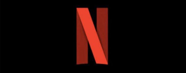 Netflix Temmuz ayı programı belli oldu!