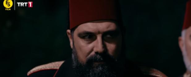 Payitaht Abdülhamid dizisi sezon finaline giriyor! 119. bölümde neler olacak?