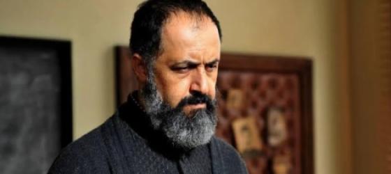 Mehmet Özgür Nizamı Alem dizisinin kadrosuna dahil oldu!