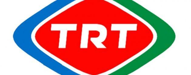 TRT'nin yeni filmi Hanımağanın Gelinleri'nin çekimleri başladı!
