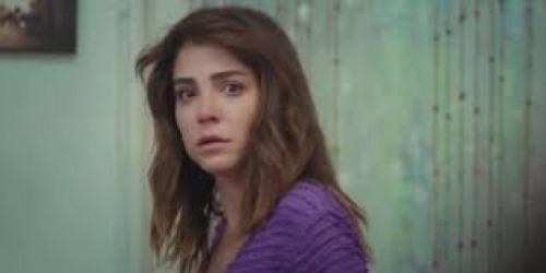 Burcu Biricik'in yeni dizisi Fatma'ya Gökçe Eyüboğlu da katıldı!