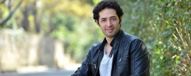 Nurgül Yeşilçay'ın yeni dizisi Kefaret'in başrolü Mert Fırat oldu!