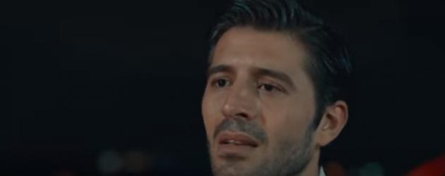 Çukur Azer ölecek mi? Yeni bölümde neler olacak?