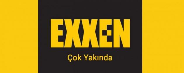 Acun Ilıcalı'nın dijital platformu Exxen'de yayınlanacak içerikler belli olmaya başladı!