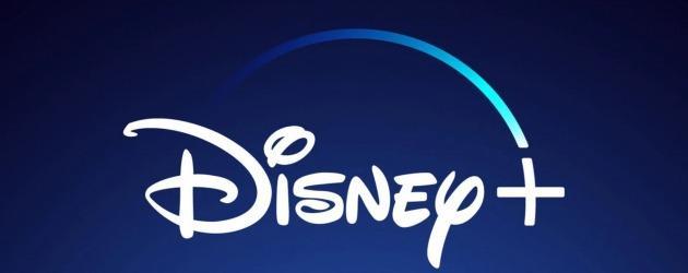 Disney+ dizisi Big Shot çekimlerine koronavirüs arası!