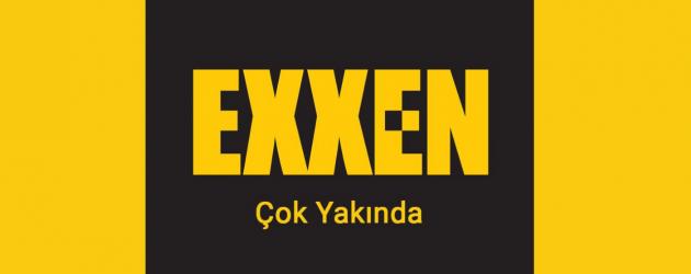 Acun Ilıcalı'nın dijital platformu Exxen'den Öğrenci Evi dizisi geliyor!