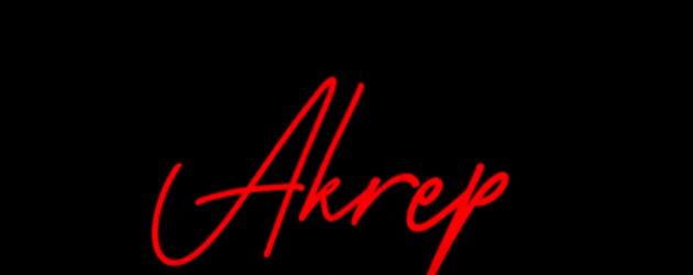 Akrep dizisinden ilk tanıtım yayınlandı!