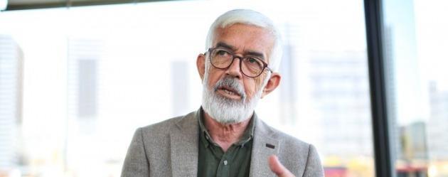 Taciz faili Hasan Ali Toptaş ifşa edildi! Yazardan açıklama geldi!