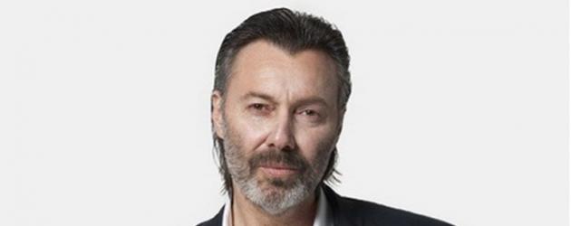 Sen Çal Kapımı Şef Alexander (Hakan Karahan) kimdir? Yaşı, dizileri..