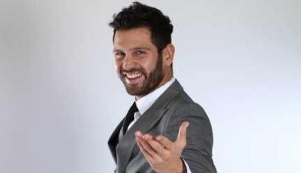 Mehmet Çelik Sadakatsiz dizisinde Fırat karakterine hayat verecek!