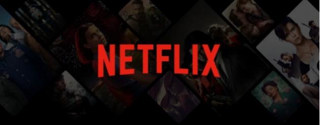 Ocak ayı Netflix takvimi açıklandı!