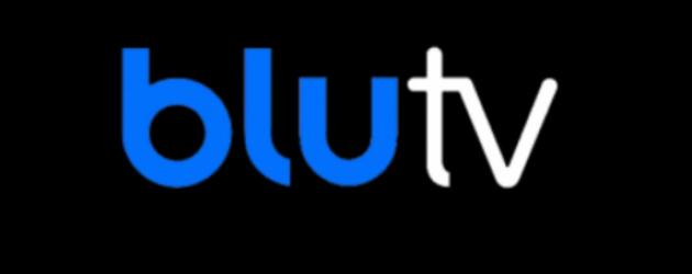 Yeni dizi Hiç'in çekimleri başladı! Blutv'nin yeni dizisinin başrolleri belli oldu!