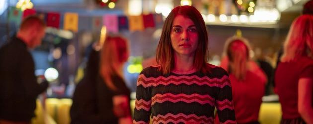 Home for Christmas 3. sezonuyla dönecek mi? Netflix duyurdu!