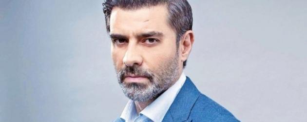 Cansel Elçin, Sol Yanım dizisinin final yapmasının ardından açıklama yaptı!