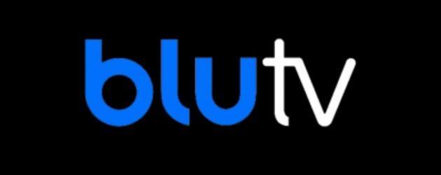 BluTV, Mart ayı programı belli oldu! Neler var?