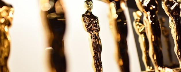 Bu yıl 93. kez düzenlenecek Oscar ödüllerinin adayları belli oldu!