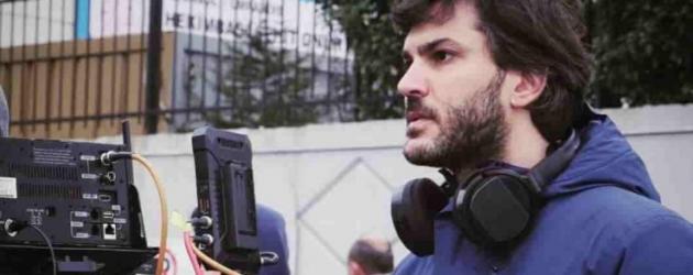 Türkiye'de yapılan ilk Distopya dizi olan Memoria'nın kadrosu belli oldu!
