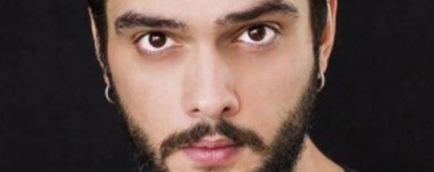 Alev Alev'in Ali'si Toprak Can Adıgüzel diziden ayrılıyor!