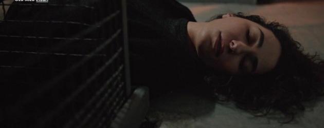 Masumlar Apartmanı Esra Ölecek mi? 29.Bölümde Ne Oldu?