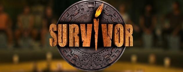 Survivor 2021 16.Hafta SMS Sıralaması Nasıl? Kim Gitti?