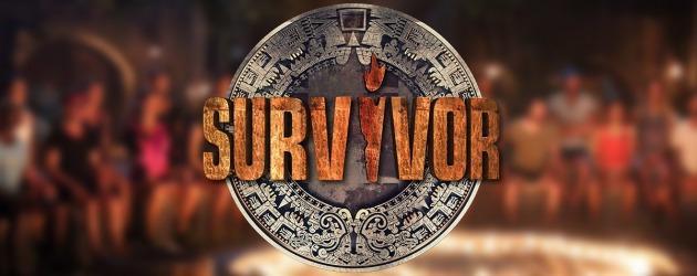 Survivor 2021 Takımlar Karışacak! Acun Ilıcalı Açıkladı