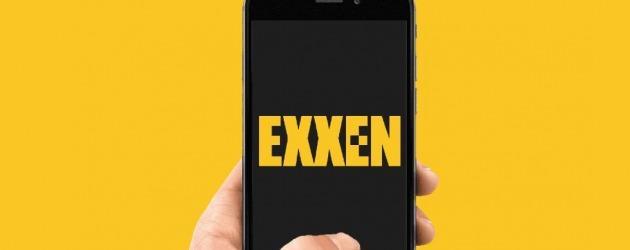Ücretsiz Exxen Müjdesi Geldi! İşte Yapmanız Gereken