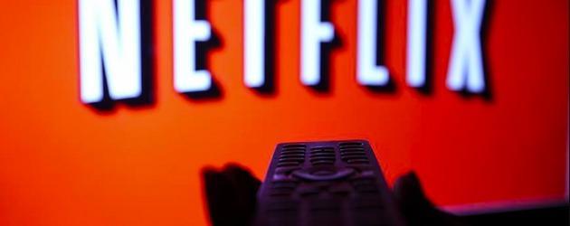 Netflix'e Yeşilçam Yapımları Eklenmeye Başladı