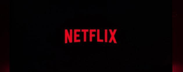 Netflix komedi dizisi God's Favorite Idiot'un çekimleri yarıda kaldı! İşte nedeni!