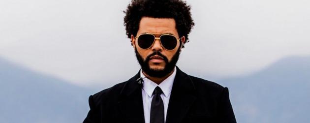 Ünlü şarkıcı The Weeknd ve HBO iş birliği ile yeni dizi: The Idol