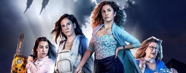 İspanyol uyarlama Dangerous Moms dizisinden son haberler!