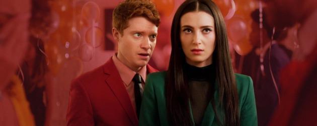 Bonding 3. sezon gelecek mi? Netflix duyurdu!