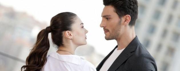 Aşk Mantık İntikam Dizisinde Önemli Değişiklik