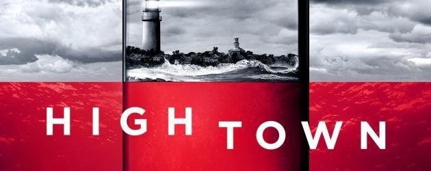 Starz'ın suç dizisi Hightown'ın 2. sezon başlangıç tarihi ve yeni sezon detayları!