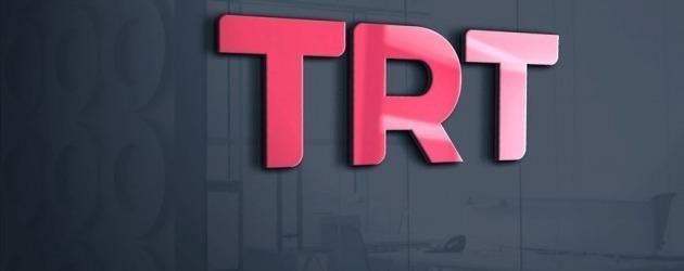 TRT 1'in Yeni Dizisi Akif'in Oyuncuları Ortaya Çıktı