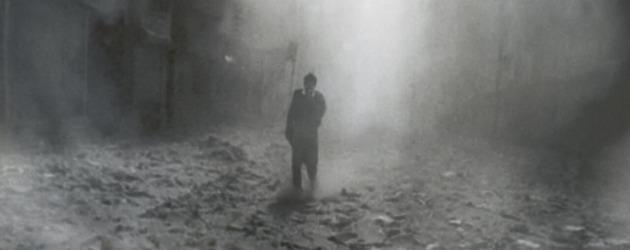 İddialı yapım Dönüm Noktası: 11 Eylül ve Terörle Mücadele başladı!