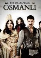 Bir Zamanlar Osmanlı