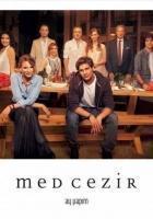 MedCezir