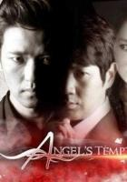 Temptation of an Angel
