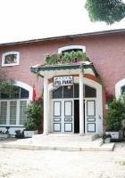 Otel Divane