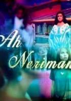 Ah Neriman