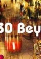 34430 Beyoğlu