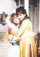 Aşk-ı Memnu - 1975