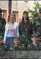 Emret Komutanım / 2005
