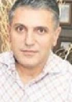 Faruk Turgut