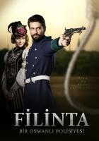 Filinta