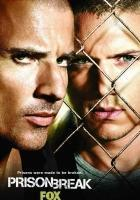 Prison Break 3. Sezon