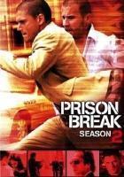Prison Break 2. Sezon